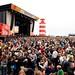 Concert at Sea 2011 mashup item