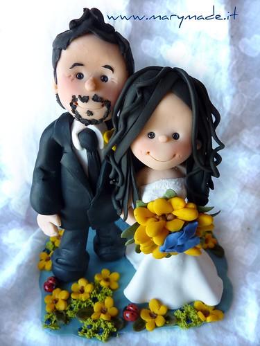 marcogillardel-cake-toppers-matrimonio