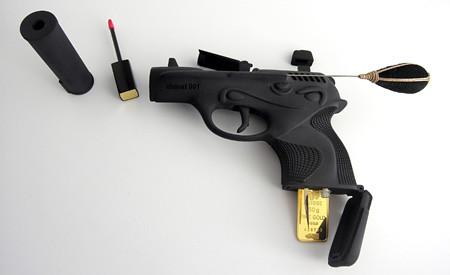 gunkit02