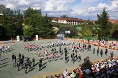 colegioorvalle_findecurso11 (126)