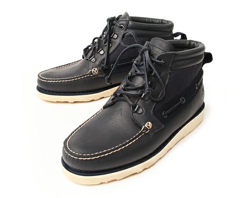NexusVII-Timberland-MIL-5H-Gore-Tex-Boots-Fall-Winter-2011-Collection-01