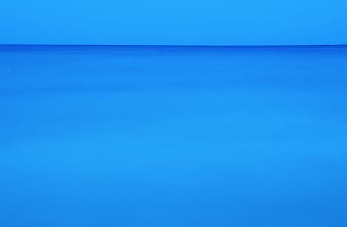 Playa del Carmen 01