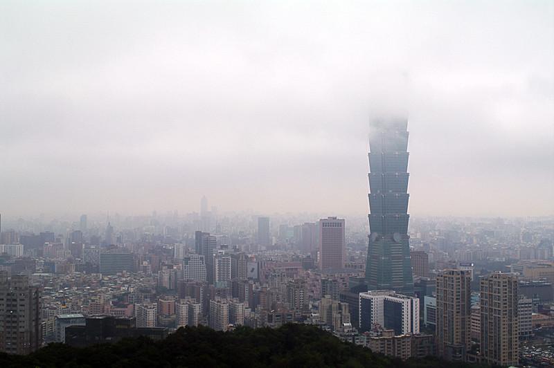 20110224-063