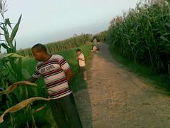 -  -2008 (alsawee) Tags: 2008