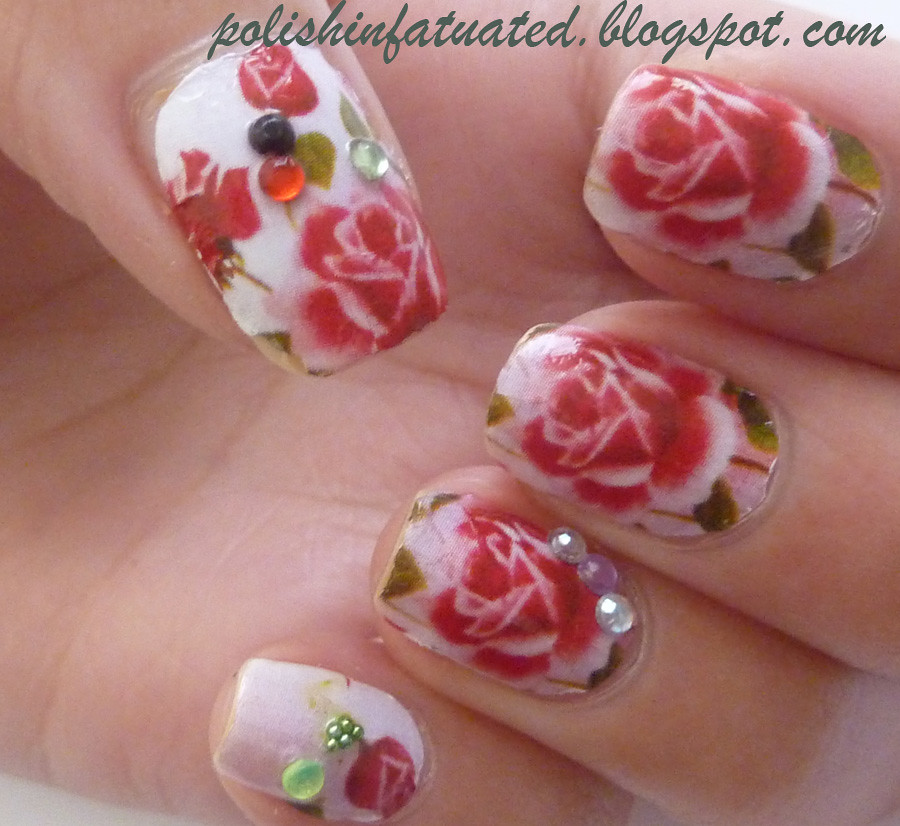 flower decals2