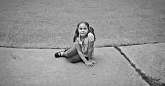 Sidewalk by Clover_1