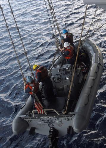 deck pacificocean gw ussgeorgewashingtoncvn73 cvn73 ussgeorgewashington forwarddeployed ribops