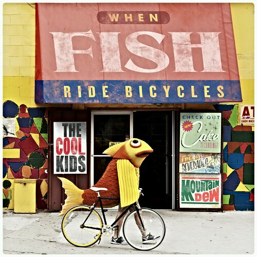 cool-kids-when-fish-ride
