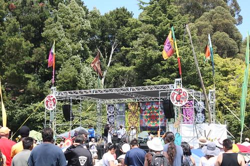 El Cerrito 4th of July Fair