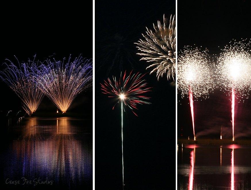07-05-fireworks