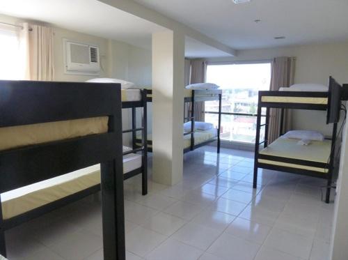dormitory marianne home inn