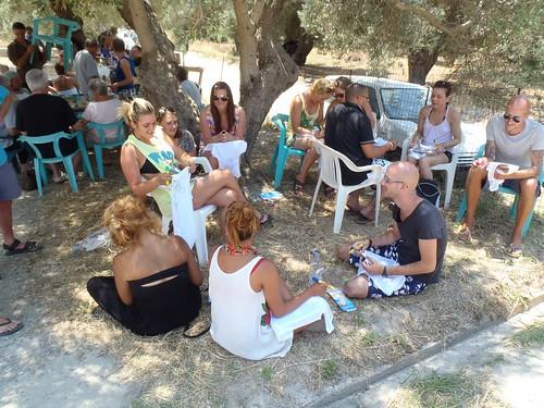 Plakias, Crete (2011) - 015
