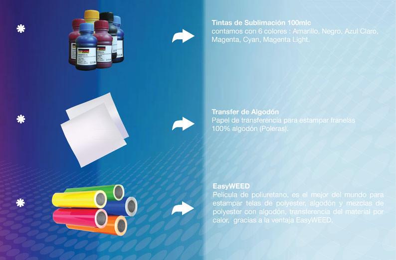 Combo-Nº-5-Plotter-Pro-24-o-72cm-CHILE-8EN1-(4)