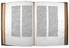 Annotations in Gregorius I, Pont. Max.: Homiliae super Evangeliis