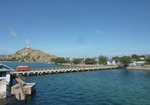 Sumbawa-Lombok (14)