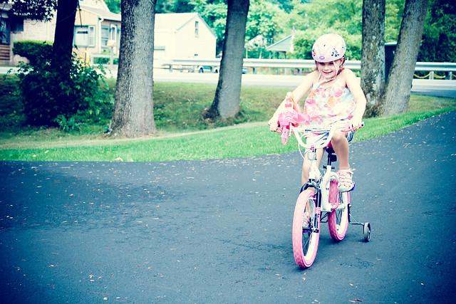 Madi Bike-7