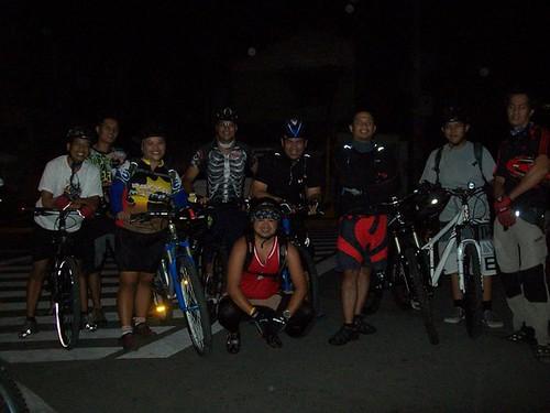 Padyak Manilenyo