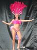 20120325_3655 Elegua Latin Spectacular performance (williewonker) Tags: spectacular australia victoria latin werribee wyndham elegua multiculturalfiesta werribeepark