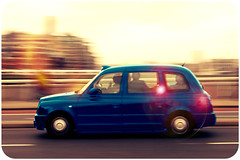 Taxi driver (Caoimhë) Tags: ltytr2 ltytr1 ltytr3