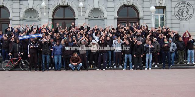 Dinamo Zagreb - Pagina 2 7089646195_a3a5a0bf7d_z