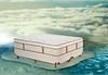 Nobile (Plow Comunicação) Tags: art set de design daniel ernst direction plow mattress henrique luiz comunicação mattresses ribas mannes colchão nadai zenor colchões oníria clickcenter