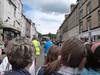 Waiting for the torch, Charlotte St, Perth (P&KC Archive) Tags: sport fun photography scotland community perthshire streetscene celebration 20thcentury relay olympicflame torchrelay localhistory olympictorch torchbearers historicevent civicpride perthandkinross ecsochistory recordinghistory
