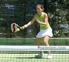 "Luisa padel 4 femenina torneo cristalpadel churriana junio • <a style=""font-size:0.8em;"" href=""http://www.flickr.com/photos/68728055@N04/7419150740/"" target=""_blank"">View on Flickr</a>"