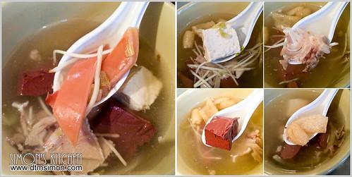 松香爌肉飯15