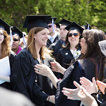 "<b>Commencement_052514_0064</b><br/> Photo by Zachary S. Stottler<a href=""http://farm6.static.flickr.com/5039/14123473387_e8e6f7b070_o.jpg"" title=""High res"">∝</a>"