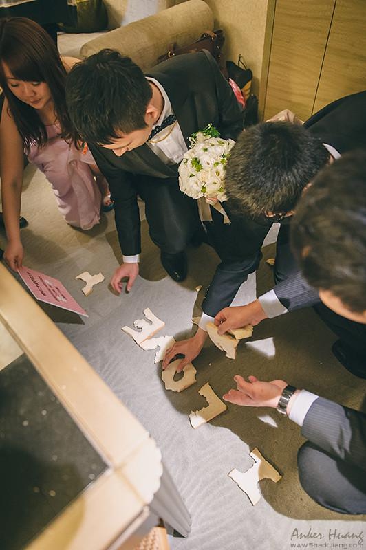 2014-03-16 婚禮紀錄0061