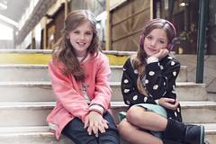 Tiza Kids AW14 (Anibal Vecchio) Tags: kids photographer nios director aw chicos fotografo vecchio anibal tiza