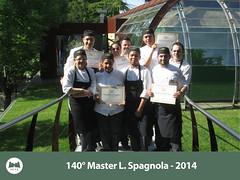140° Master L. Spagnola del 9 Maggio 2014.jpg