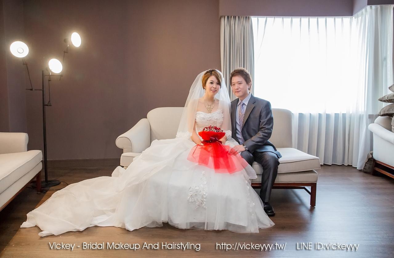 Casper & Steffie Wedding_064