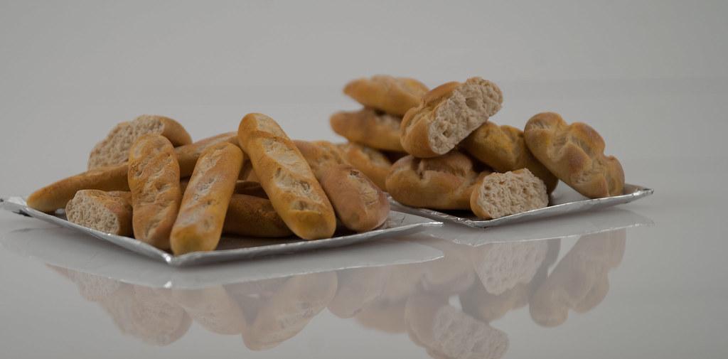 Mimiaturas Panadería-16