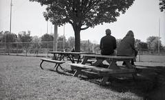 img753edit (shoy-6) Tags: fuji caffenol black white texas leica montreal gw690ii 120mm street photography