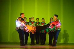 DSC_0585 (xavo_rob) Tags: xavorob rusia mosc mxico veracruz pozarica traje tpicode inerior artista gente danza