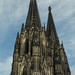 CologneCathedral-9538.jpg