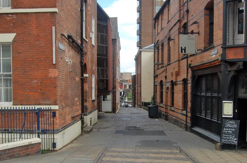 Nottingham7