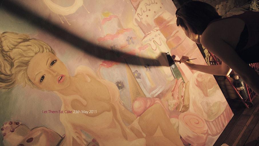 paintlustmarie05
