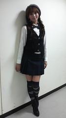 優木まおみ 画像52