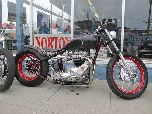 IMG_2700 by Biltwell Inc.