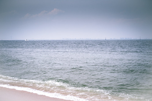 Sandy Hook-5