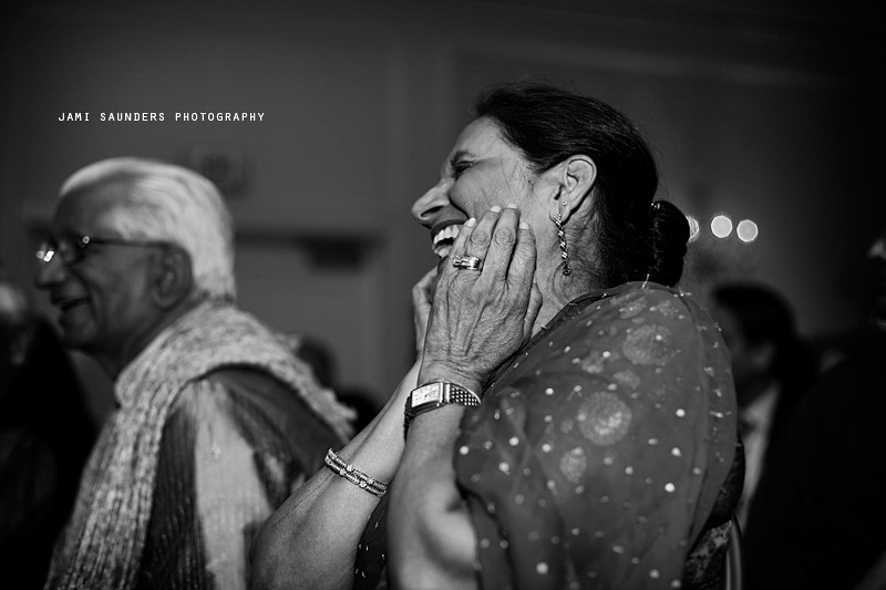 AmolSumathiSangeet_249