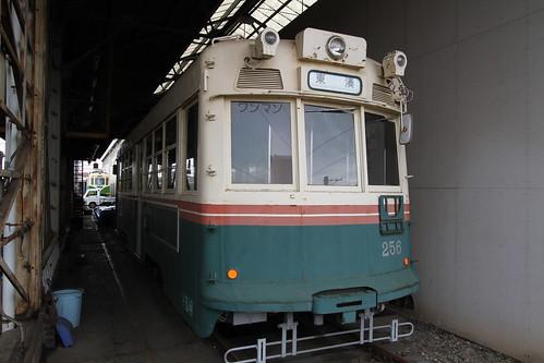 110619_116