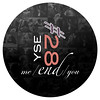 YSE #28, logo - Get the magazine ON PAPER
