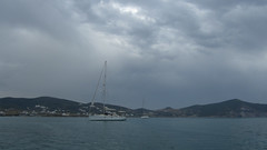 GreeceSD-2668-117