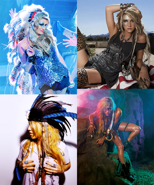 Go ahead and continue sexualizing American Indian and First Nations Women photo 4