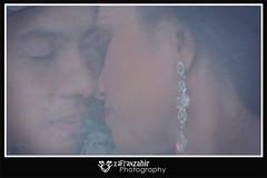 madi & tasya 3 copy-1 (zafranzahir photography) Tags: wedding 21 may madi tasya 2011