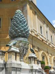 DSCN1441 (Starcadet) Tags: italien pantheon christen kaiser rom nero römer forumromanum papst vatikan antike petersdom petersplatz kolosseum engelsburg benediktxvi audienz cäsar