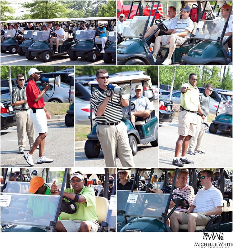 DurhamLakeCounryClub-Golf Charity-Studentswithoutmother